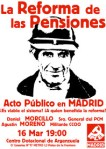 110316_ACTO_PENSIONES_Arganzuela_peq