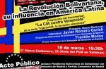 110318_Venezuela_Vallecas_peq3h