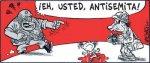 antisemita_20prensa_VINETA_VERGARA