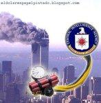 CIA9-11