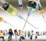 dd395-Flu%20(S)