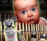 dd395-Vaccine%20(s)
