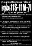 investigar11s_org-x760-11S-11M-7J-coincidencias-sMAb10v4_0