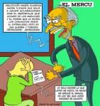 meli_prensa