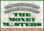 Money Masters - Federal Reserve History (1 y 2) vose__