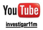 youtube-logo_editado-1
